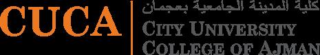 كلية المدينة الجامعية بعجمان